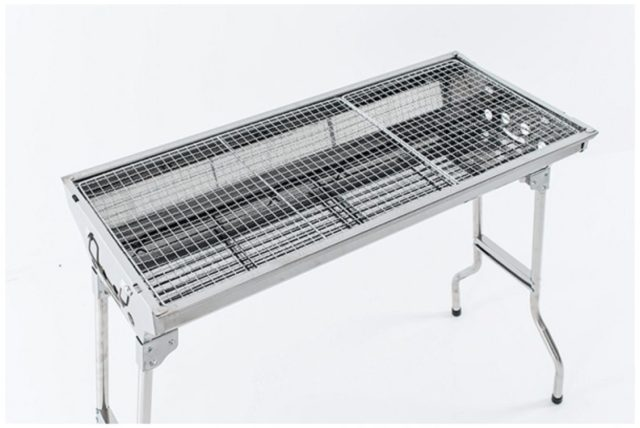 Barbecue_rack_ easy