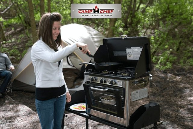 Barbecue_rack_ CAMP_CHEF