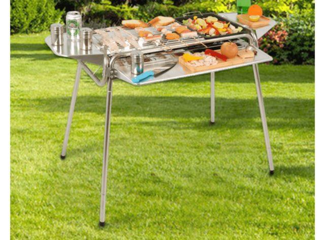 Barbecue_rack_ LIFECODE