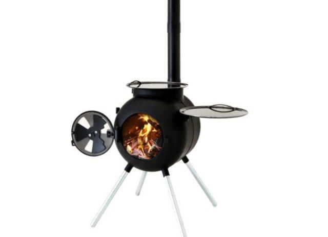 Barbecue_rack_Ozpig