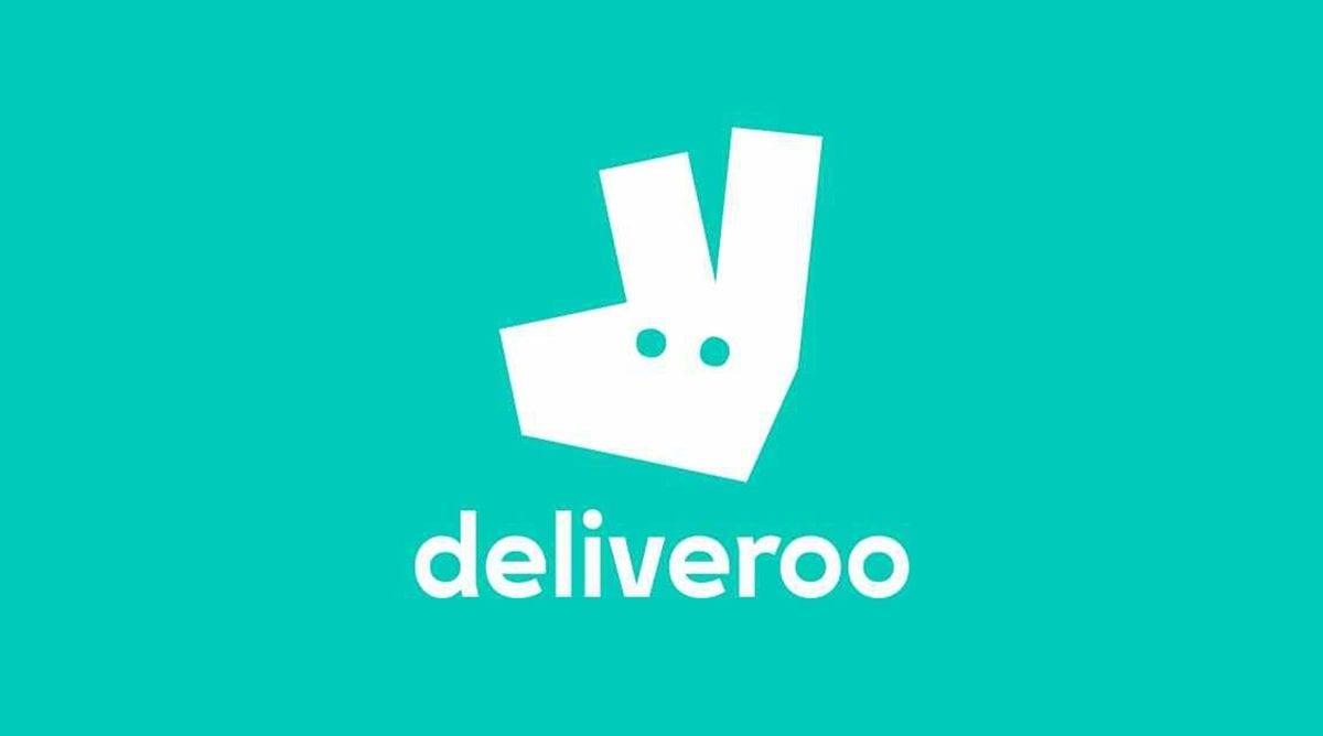 美食送到家!戶戶送 deliveroo 使用教學:註冊下單、取消、現金回饋整理