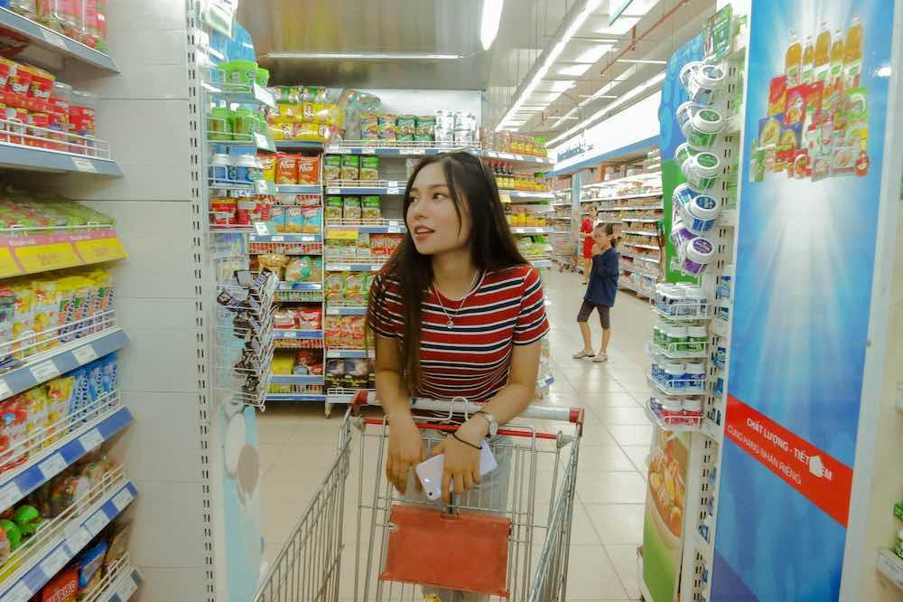 吃貨看過來!香港旅遊 超市必買零食點心、熱門伴手禮推薦清單