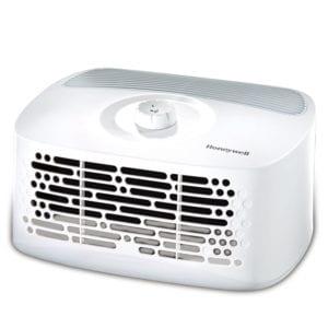 Honeywell 個人用空氣清淨機