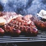 烤肉超值組合
