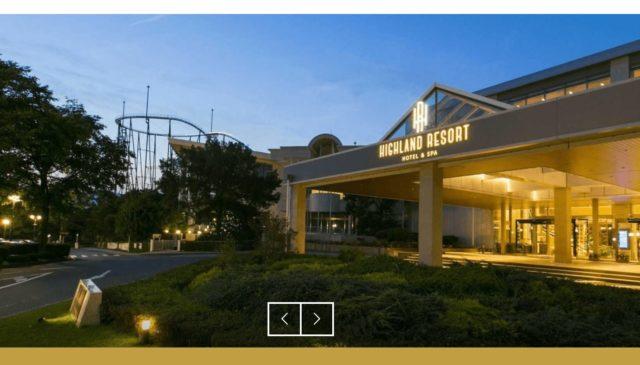 fujiq_hotel1