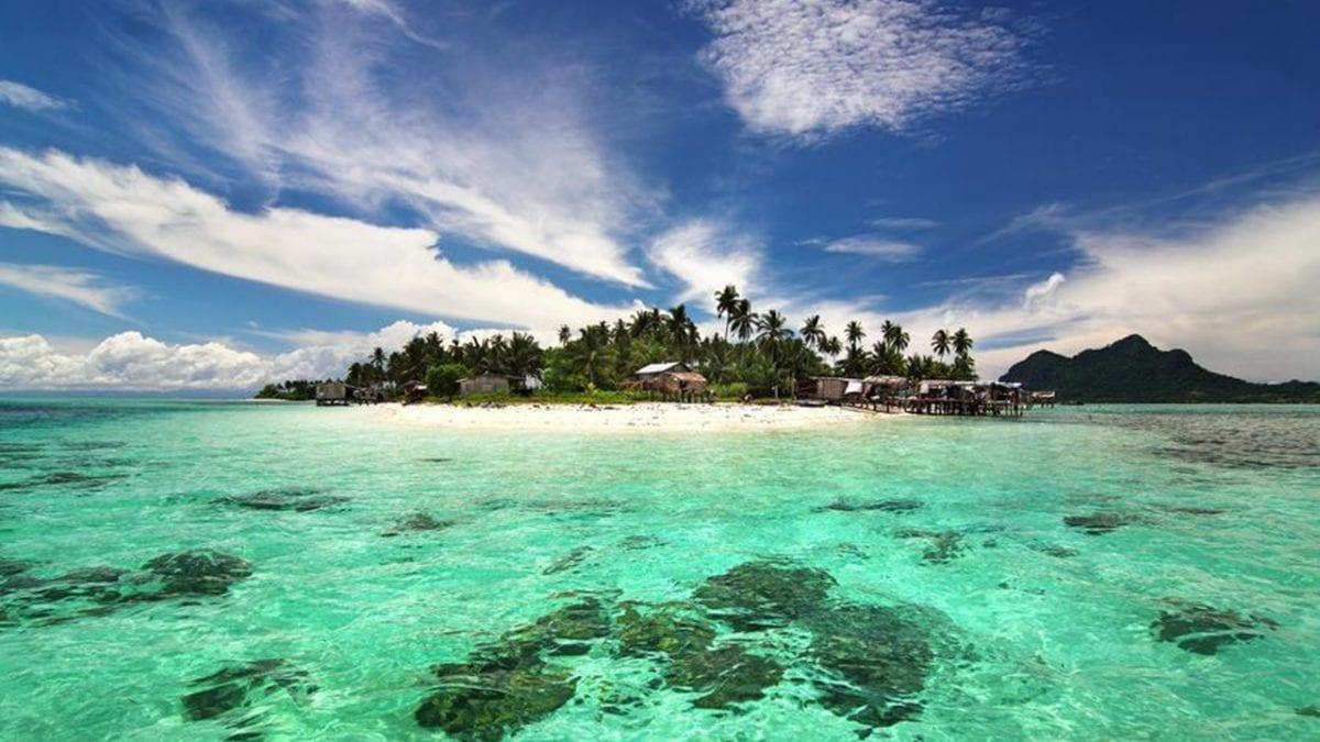 來場小杜拜生態之旅!汶萊自然景點推薦:紅樹林、瀑布、海灘隨你玩