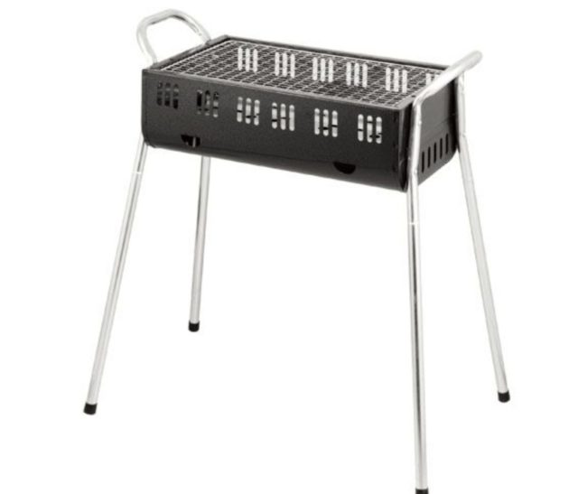 Barbecue_rack