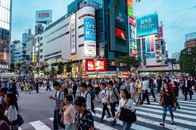 2019 日本新稅制 消費稅