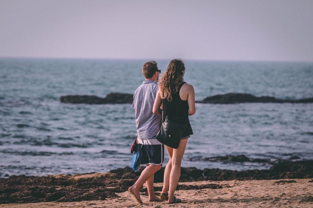 小資情侶出國計畫!最適合情侶的歐洲國家推薦7選,窮遊也能超享受