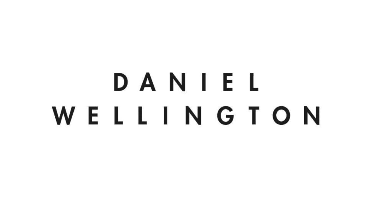 精品手錶都在這!Daniel Wellington 網購教學:下訂、付款、退換貨整理