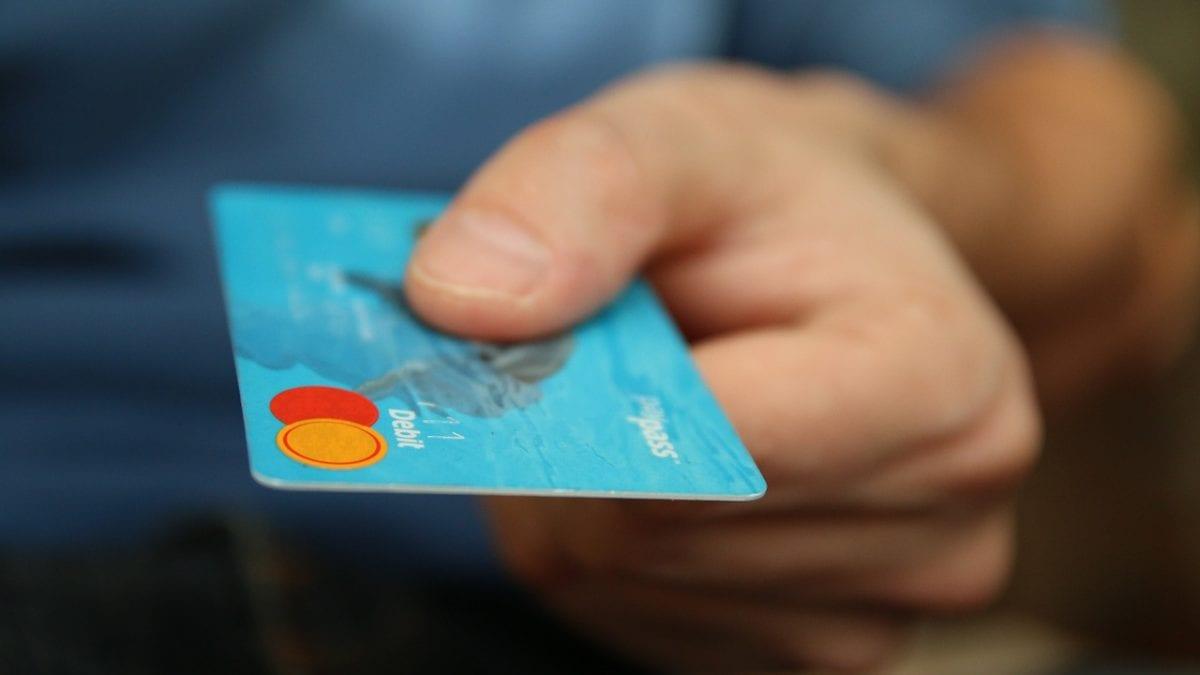 週年慶特輯 | 百貨公司週年慶信用卡推薦,買家電、刷3C好省錢