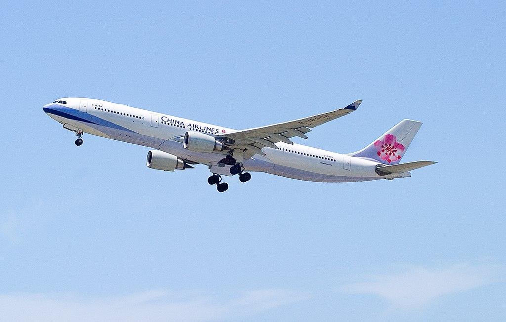 2020 華航購票更新!4種改退票票價、預選座位規則(2019.10月起)