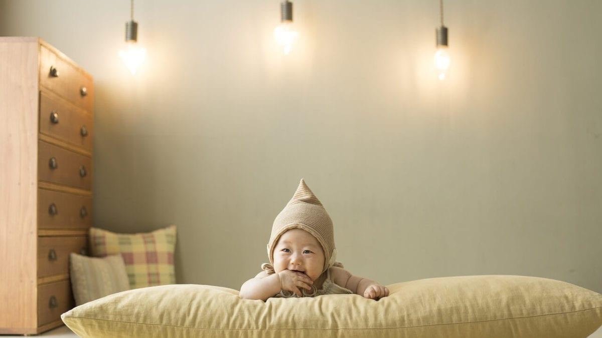 舒壓餵奶必備好物!孕婦月亮枕top10, 網購最低500元有找