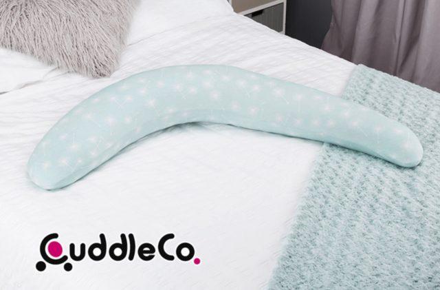 CuddleCo_breast_feeding_pillow