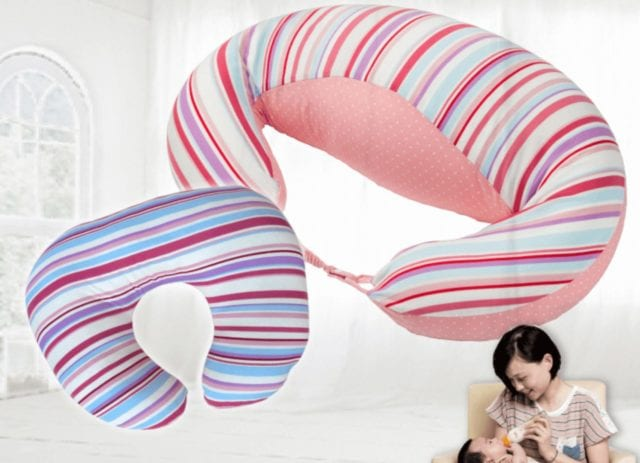 sandexica_breast_feeding_pillow