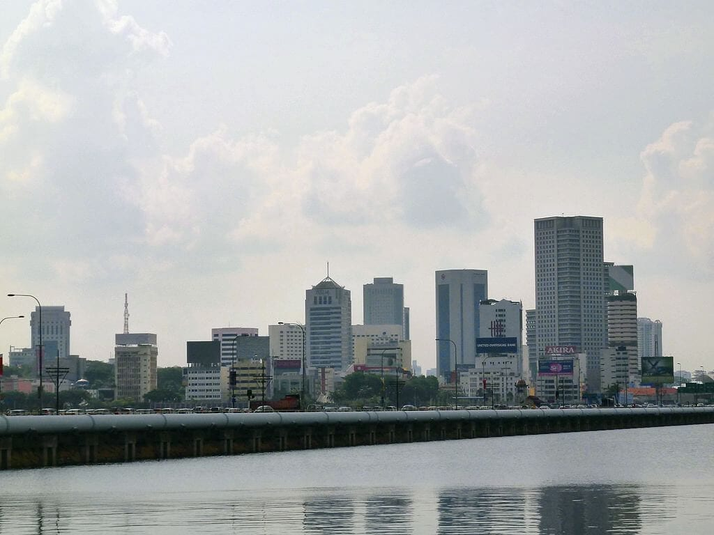 Johor_Bahru_City