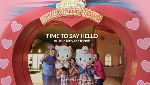 hello_kitty_town