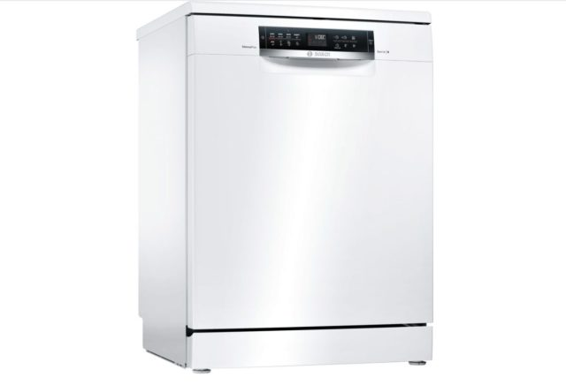 bosch_dishwasher