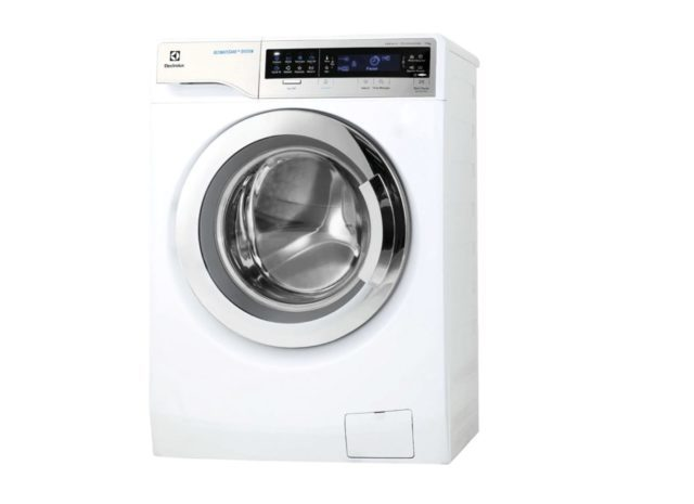 Electrolux_washing_machine