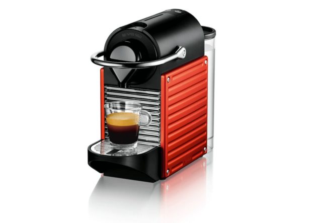 nespresso_Coffee_machine