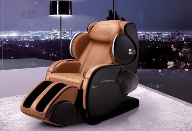 osim_Massage_chair
