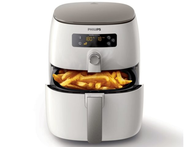 philips_Air_fryer