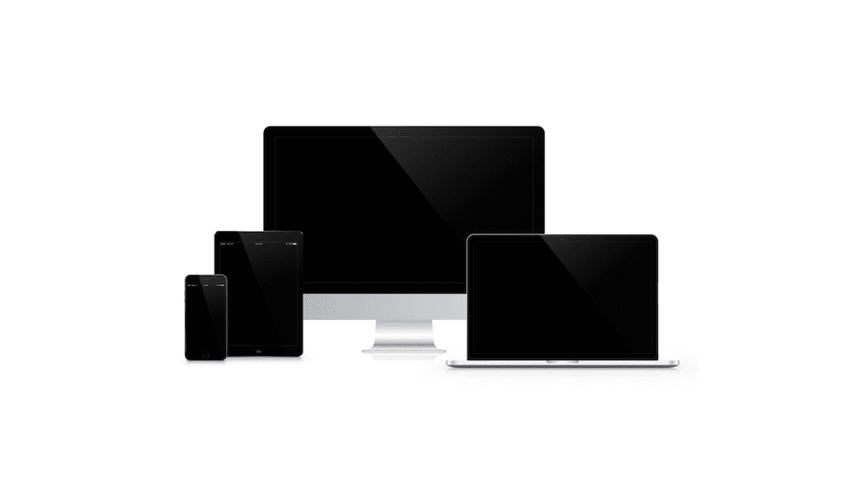 週年慶特輯 | 百貨週年慶 Apple優惠整理,搶購iPhone、Mac趁現在