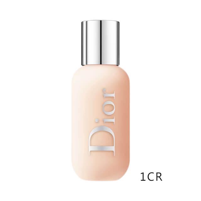 Dior 迪奧 專業後台雙用水粉底50ml