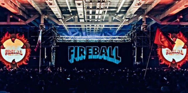 fireball_fest_2019_7