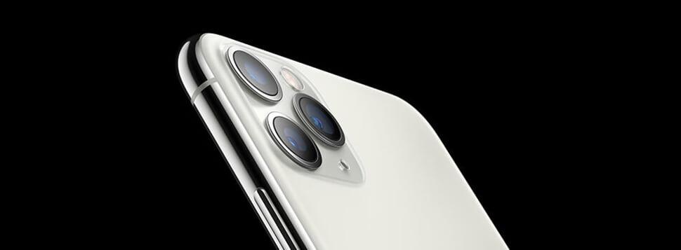 最新!iPhone11 5大電信方案:資費比較、空機售價、怎麼買最優惠