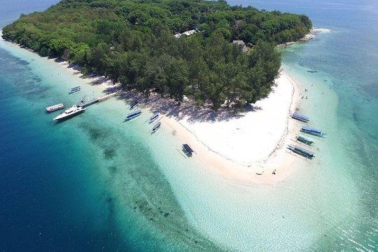 印尼旅遊 | 龍目島自由行懶人包:機票、推薦景點行程、注意事項整理