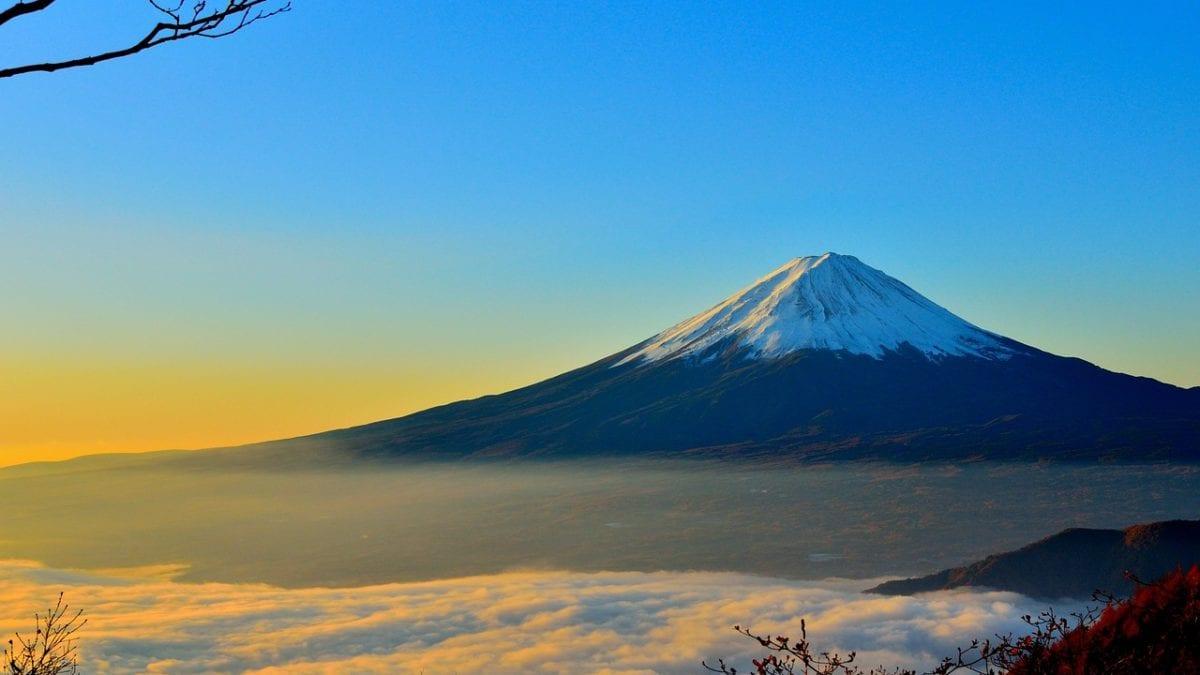 春節旅遊開催!2020 雄獅過年團推薦,日本滑雪、極光行程隨你挑