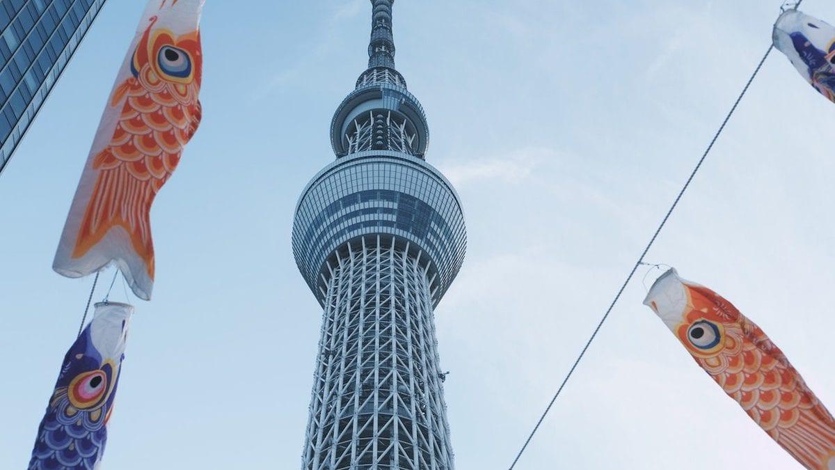 2020 日本東奧旅遊|機場安檢、大型行李新規定、國定假期調動整理