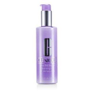 倩碧 紫晶保濕卸妝乳