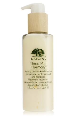 品木宣言 花顏悅色極致潤澤潔膚乳