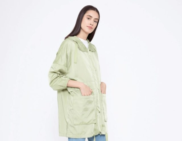 woman_coat_image1