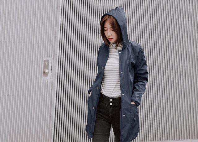 woman_coat_image5