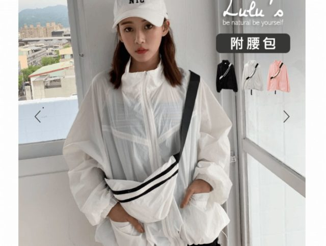 woman_coat_image9