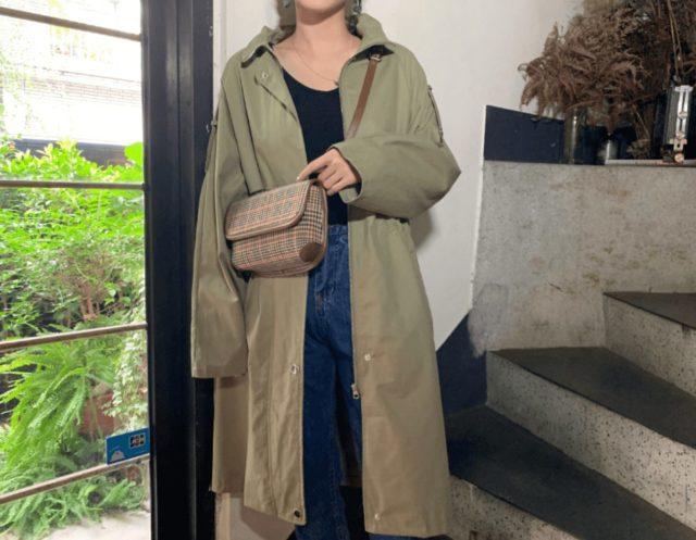 woman_coat_image10