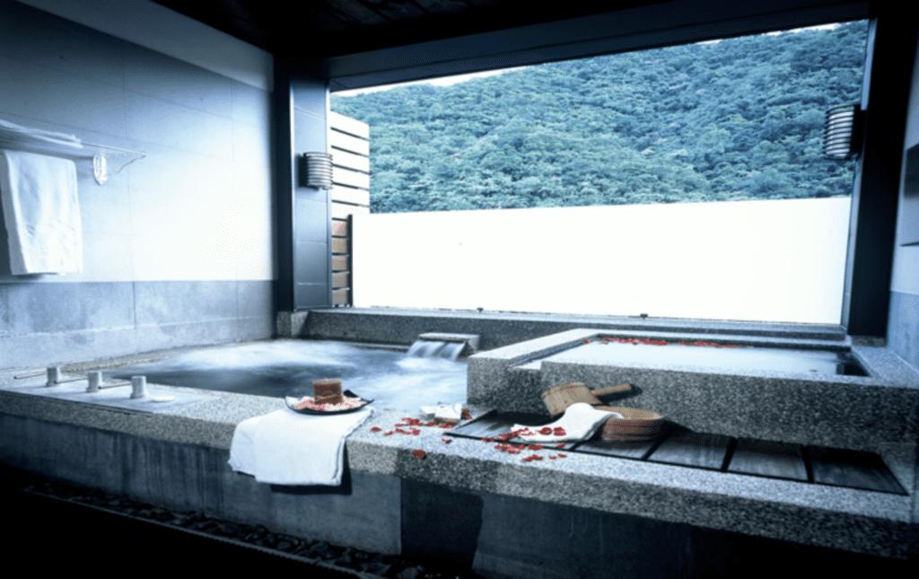 hot_spring_hotels_in_jinshan_and_wanli