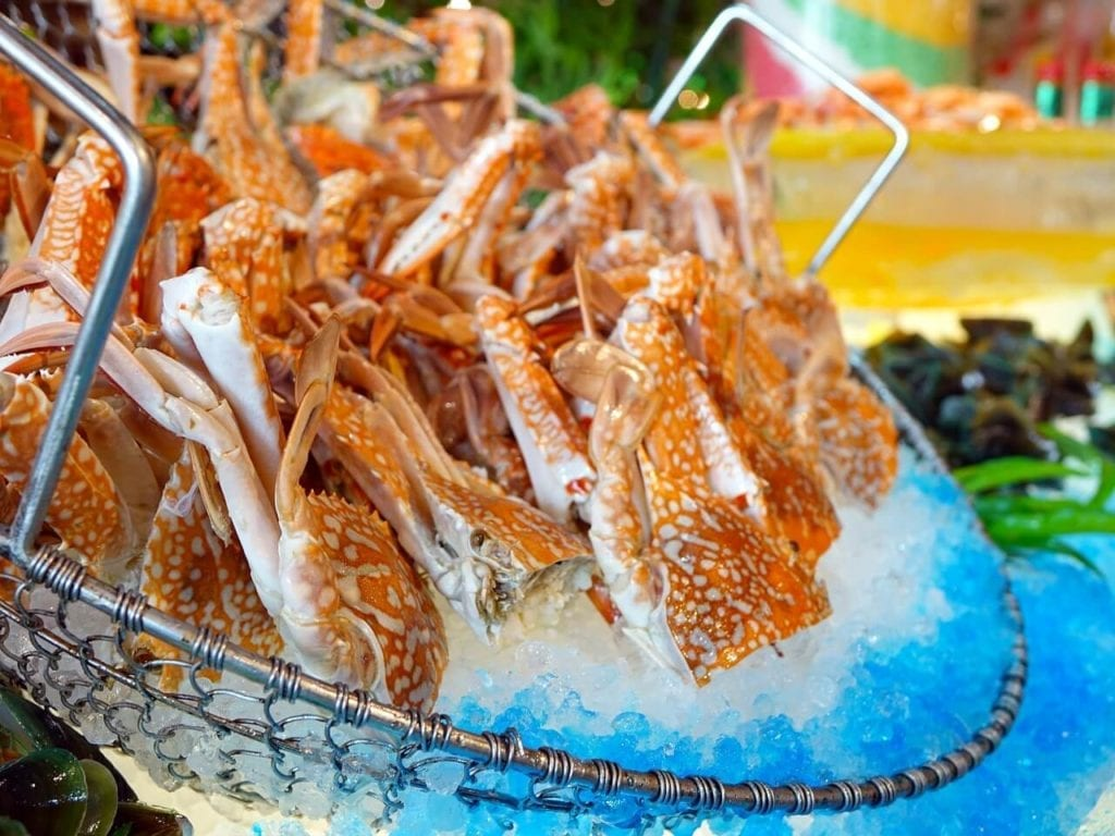 Crab_Restaurant