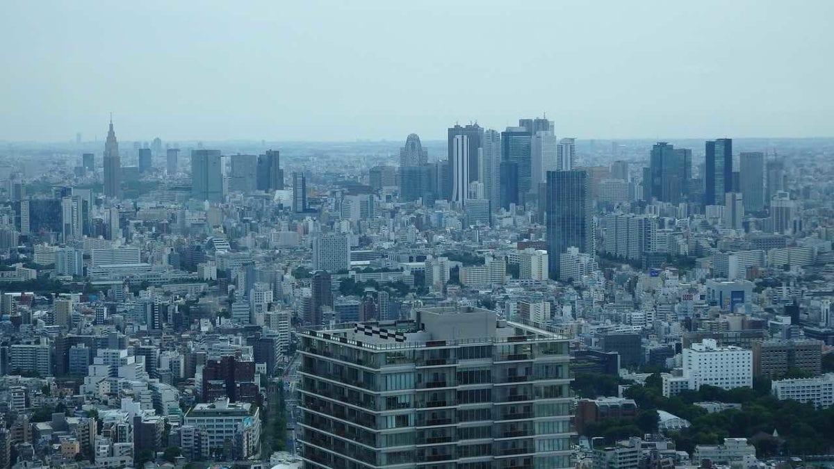 日本旅遊 池袋一日遊懶人包:交通方式、行程建議、推薦景點