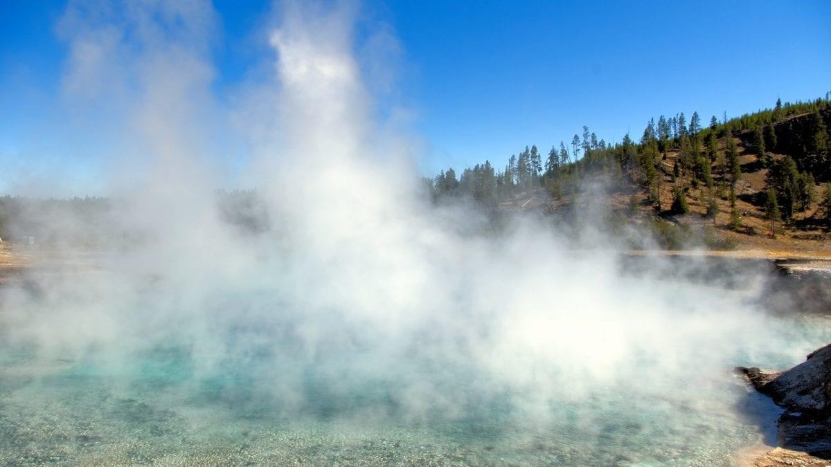 日本旅遊 | 和歌山溫泉住宿推薦top10,泡湯一日遊、一泊二食隨你選