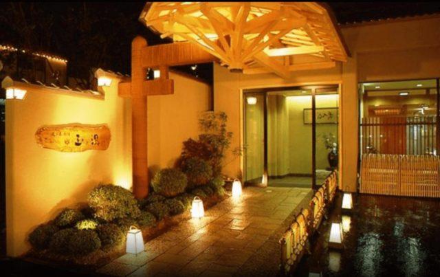 hotels_in_noboribetsu_3