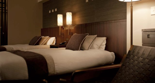 hotels_in_noboribetsu_4