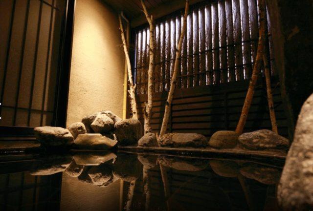 hotels_in_noboribetsu_7