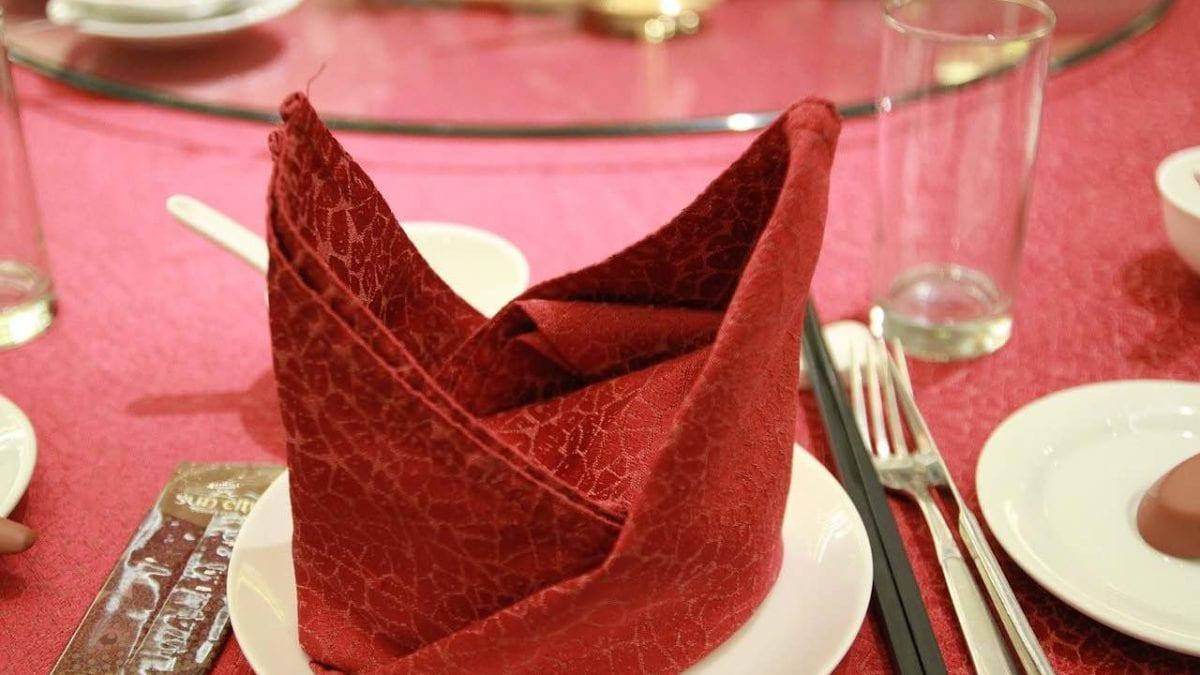 除夕圍爐不煩惱!新竹年夜飯餐廳推薦,高CP值專案下訂即享優惠價