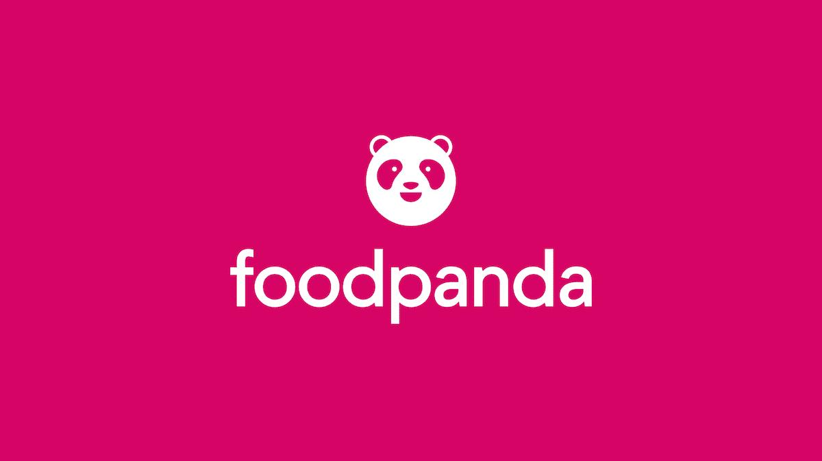 foodpanda APP 訂餐教學:註冊下單、取消退款、免運優惠碼、現金回饋