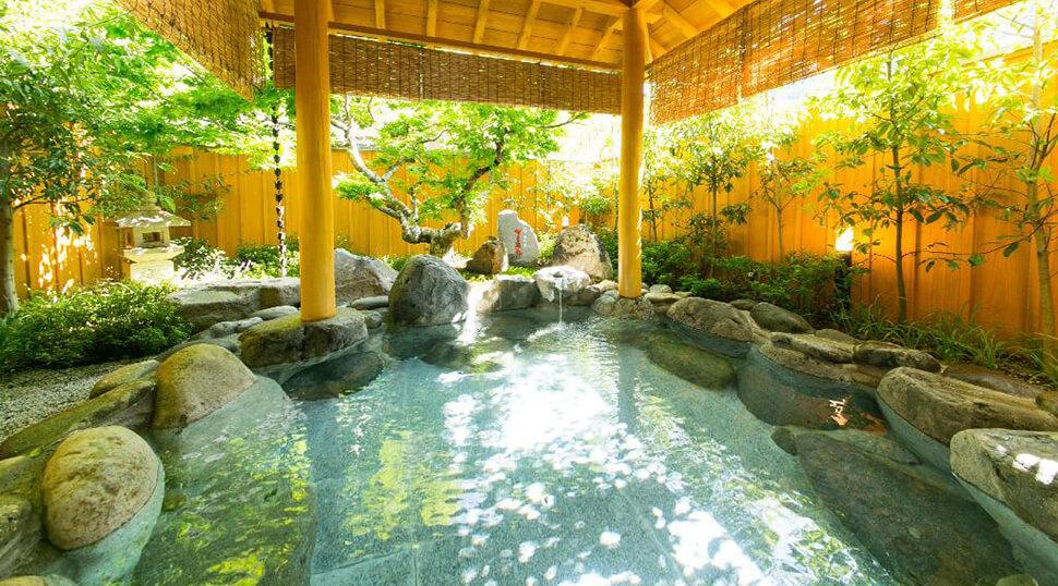 圖片來源:Agoda