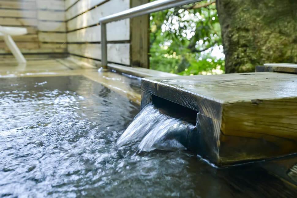 日本旅遊 | 九州指宿溫泉住宿推薦,海景飯店配露天泡湯超享受!